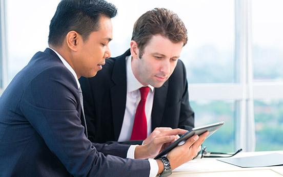 Interim-HR-Consulting-photo
